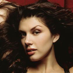 Jane Monheit:Detour Ahead