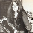 Janis Joplin: Stay With Me