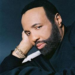 Andrae Crouch:Soon And Very Soon