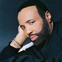 Andrae Crouch: It's Just A Matter Of Time