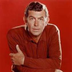 Andy Griffith:Just A Little Talk With Jesus