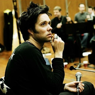 Rufus Wainwright The Maker Makes cover art