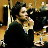 Rufus Wainwright: The Motion Waltz