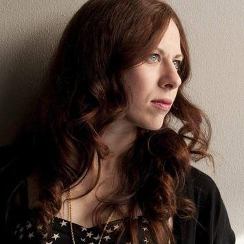 Missy Mazzoli Magic With Everyday Objects cover art