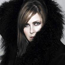 Alison Moyet:The First Time Ever I Saw Your Face