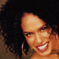 Christine Anu:My Island Home