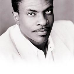 Keith David:Friends On The Other Side