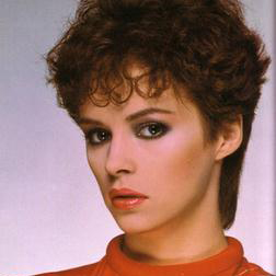 Sheena Easton: For Your Eyes Only