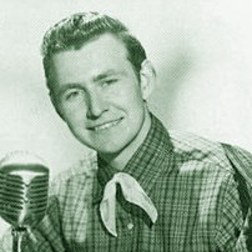 Hank Cochran:She's Got You