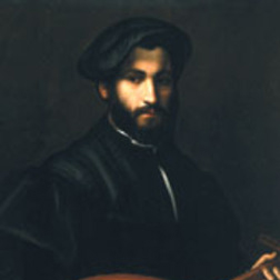 Fantasia sheet music by John Dowland