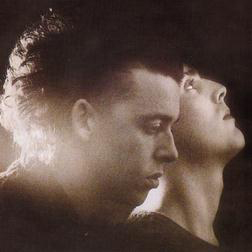 Head Over Heels sheet music by Tears for Fears