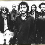 The Levellers What A Beautiful Day cover art