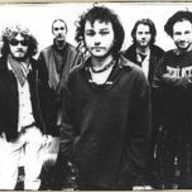 The Levellers:One Way