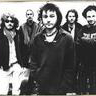 The Levellers: One Way