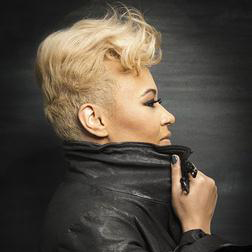 Emeli Sandé - Abide With Me