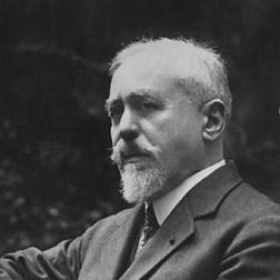 Paul Dukas:Fantasia (The Sorcerer's Apprentice)