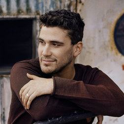 Please Come Home For Christmas sheet music by Josh Gracin