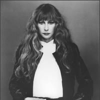 Juice Newton You Make Me Want To Make You Mine cover art