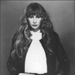 Juice Newton:You Make Me Want To Make You Mine