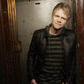 Steven Curtis Chapman: Live Out Loud