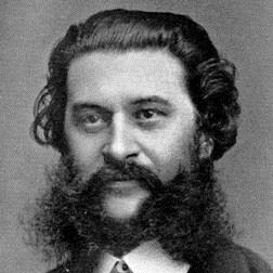 Johann Strauss II: Take Care In Whom You Trust!