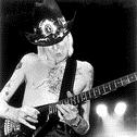 Johnny Winter: Highway 61 Revisited