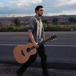 Phillip Phillips:Gone, Gone, Gone