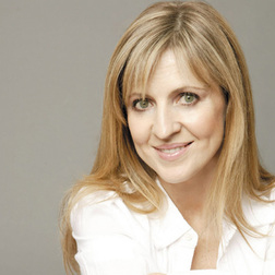 Darlene Zschech:Worthy Is The Lamb