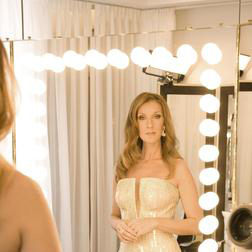 Celine Dion: The Power Of The Dream