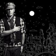 tobyMac:Burn For You