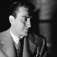 Artie Shaw: Why Begin Again