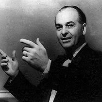 Carmine Coppola:The Godfather Tarantella