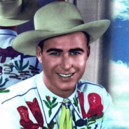 Johnny Horton:When It's Springtime In Alaska (It's Forty Below)