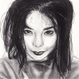 Bjork: New World (from Dancer In The Dark)
