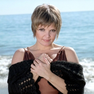 Day Dream sheet music by Karrin Allyson
