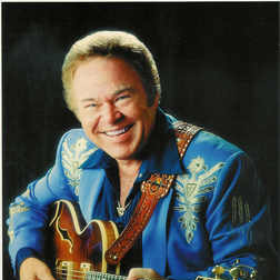 Yesterday, When I Was Young (Hier Encore) sheet music by Roy Clark