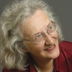 Thea Musgrave:Take Two Oboes (Oboe Duet)