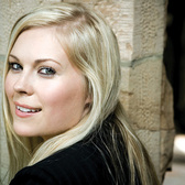 Join The Song sheet music by Vicky Beeching