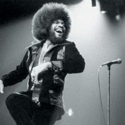 Billy Preston:That's The Way God Planned It
