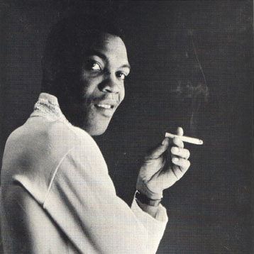 Desmond Dekker (Ah) It Mek cover art
