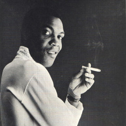 Desmond Dekker:(Ah) It Mek