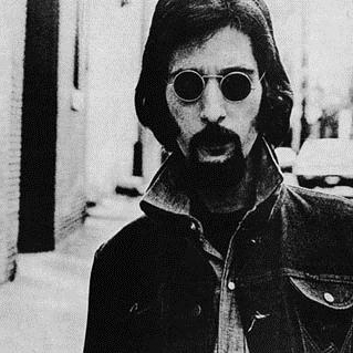 Pat Martino Once I Loved (Amor Em Paz) (Love In Peace) cover art
