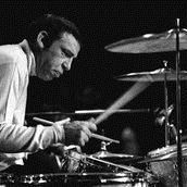 Buddy Rich:Norwegian Wood (This Bird Has Flown)