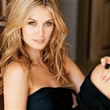 Delta Goodrem:Wings