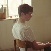 James Blake - Vincent (Starry Starry Night)