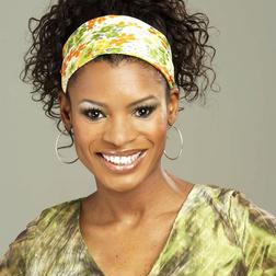 Nicole C. Mullen:Lamb Of God