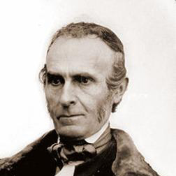 John Greenleaf Whittier:Dear Lord And Father Of Mankind