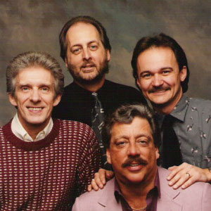 The Statler Brothers Do You Know You Are My Sunshine cover art