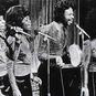 The Edwin Hawkins Singers: Oh Happy Day