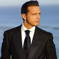 Sabes Una Cosa sheet music by Luis Miguel